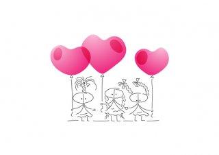 彼氏が欲しい人必見♡ 友達の紹介で恋人を作る方法&注意点
