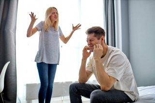 男性がうんざりする女性の行動7選!LINE方法にも要注意