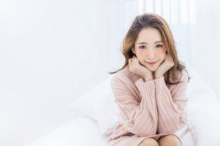 """モテる♡ """"あざと可愛い""""女性の5つの特徴&目指すポイント"""