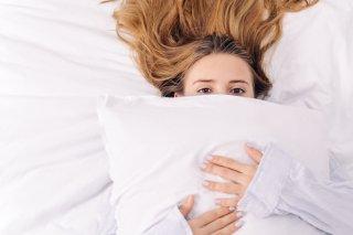 失恋から立ち直る時間が早い人と遅い人の違い&立ち直る方法