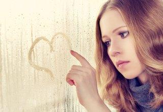 """""""恋愛したいけど怖い""""と思ってしまう5つの原因&抜け出す方法"""