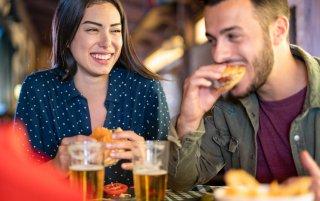 男友達と彼氏の違いを見極めるボーダーライン&付き合い方