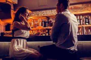 男性に思わせぶりな態度を取る女性の心理&上手に付き合うコツ