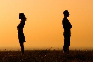 """男性が彼女と""""別れたい""""と思う時4選!別れを回避する方法"""