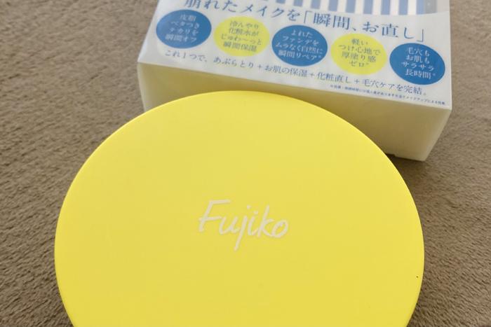 レモン色のパッケージがキュート(C)コクハク