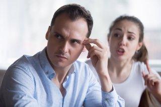 """""""イクメン""""はブランディング…理解なき妻に夫が抱く不快感"""