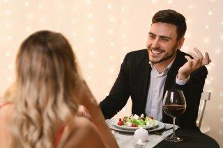 心惹かれちゃう♡ 恋愛上手な男性の特徴6つ&注意すること