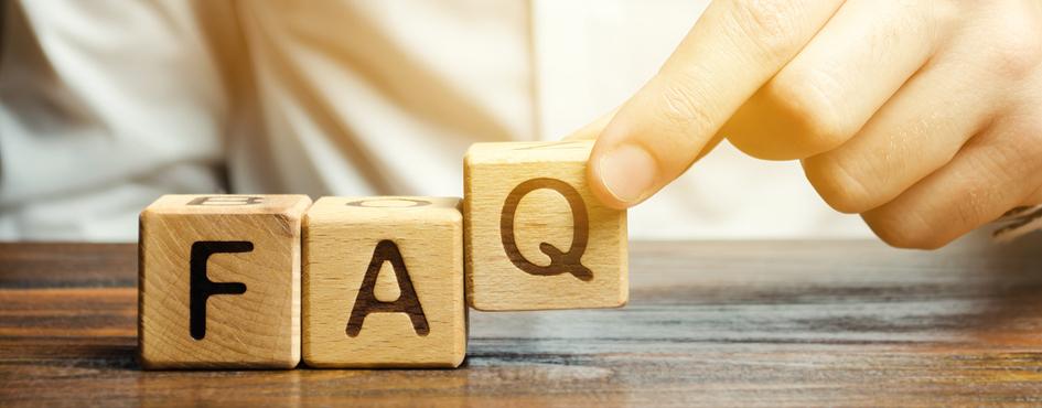 知っておきたいQ&A(写真:iStock)