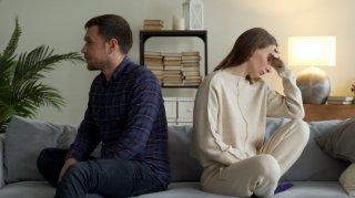 コミュニケーションがうまくいかない夫婦の共通点&5つの対策
