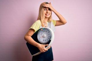 ダイエット後に体重が定着するまでの期間は? 維持する方法