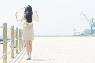 デートにおすすめ♡ 男ウケするロング&ショートの髪型6選