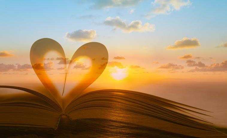 「恋と愛の違い」を名言から学ぶ(写真:iStock)