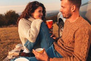 特徴でわかるお似合いカップル診断6選♡ いくつ当てはまる?