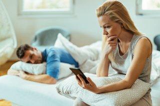 夫の浮気相手から直談判…短期間で離婚を決意した女性の心情