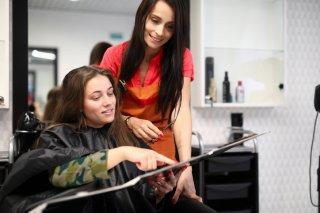 失敗しない!美容室でのヘアスタイルの頼み方6つのポイント