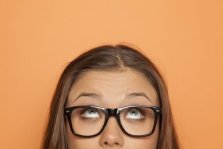 キレイな眉をキープする♡ 眉毛を整える頻度&お手入れ方法