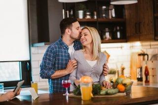 肉食系男性が本気になる女性の特徴&効果的なアプローチ方法