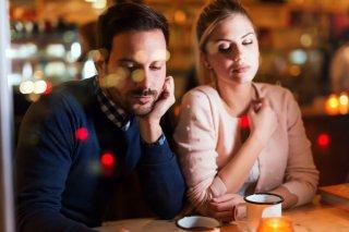 彼氏が何もしてくれない…男性心理5つ&うまく付き合う方法