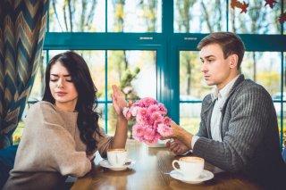恋愛に興味ない…彼氏を欲しがらない女性の心理4つ&克服法