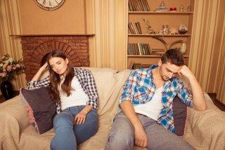 カップルの同棲はデメリットが多い?幸せに暮らすためのコツ
