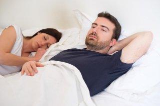 結婚を望まれても…半同棲中の恋人との別れを意識する男性