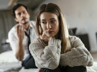 """""""リアル離婚弁護士""""が説く「結婚したら地獄な男性」特徴8つ"""