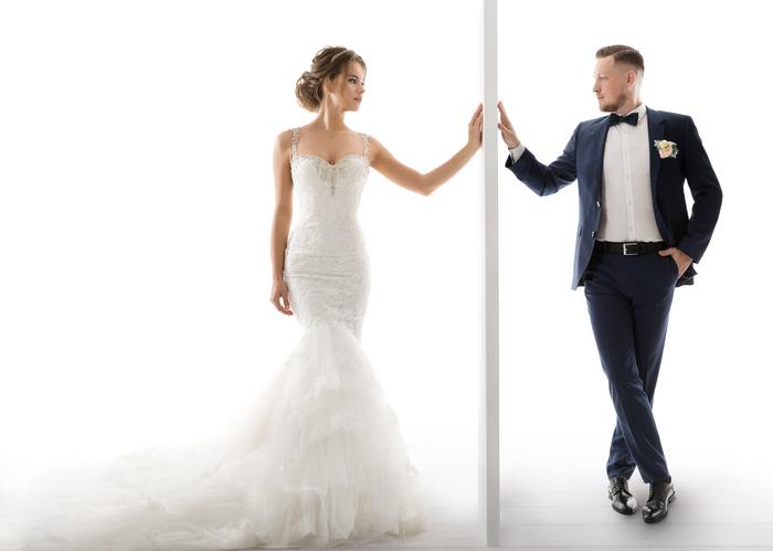 結婚に反対する理由とは(写真:iStock)