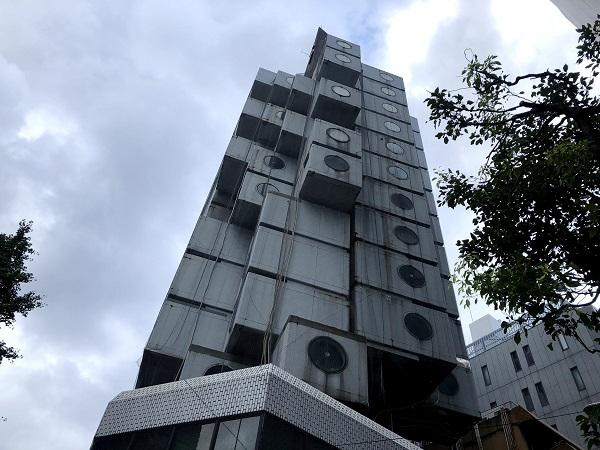 1972年竣工(C)コクハク