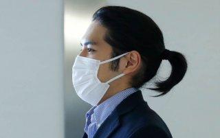 小室圭さん過熱報道で…SNSで相次ぐ「断髪しようかな」の声