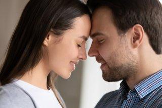 純愛と恋愛の違いは? 一途な愛を貫く男性の特徴も紹介♡