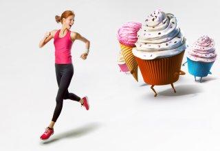 ダイエットが三日坊主になる人必見! 原因&続ける6つのコツ